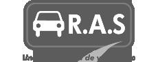 R.A.S