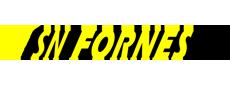 SN Fornès