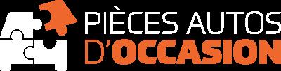 logo Pièces Autos d'Occasion