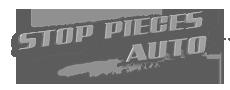 Stop Pièces Auto