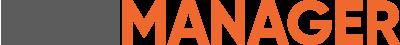 logo-vhu-manager-400px-gris