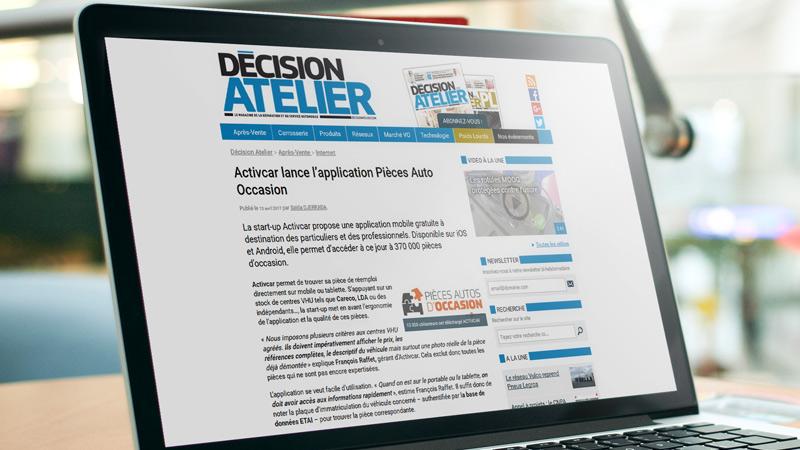revue-de-presse-800x450-decision-atelier-avril-2017