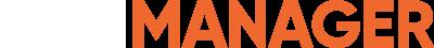 logo-vhu-manager-400px-blanc